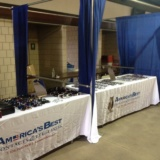 America's Best Helps Veterans in NY