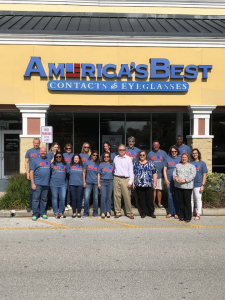 8dd8f6c2a6a America s Best is Celebrating 40 Years! - National Vision
