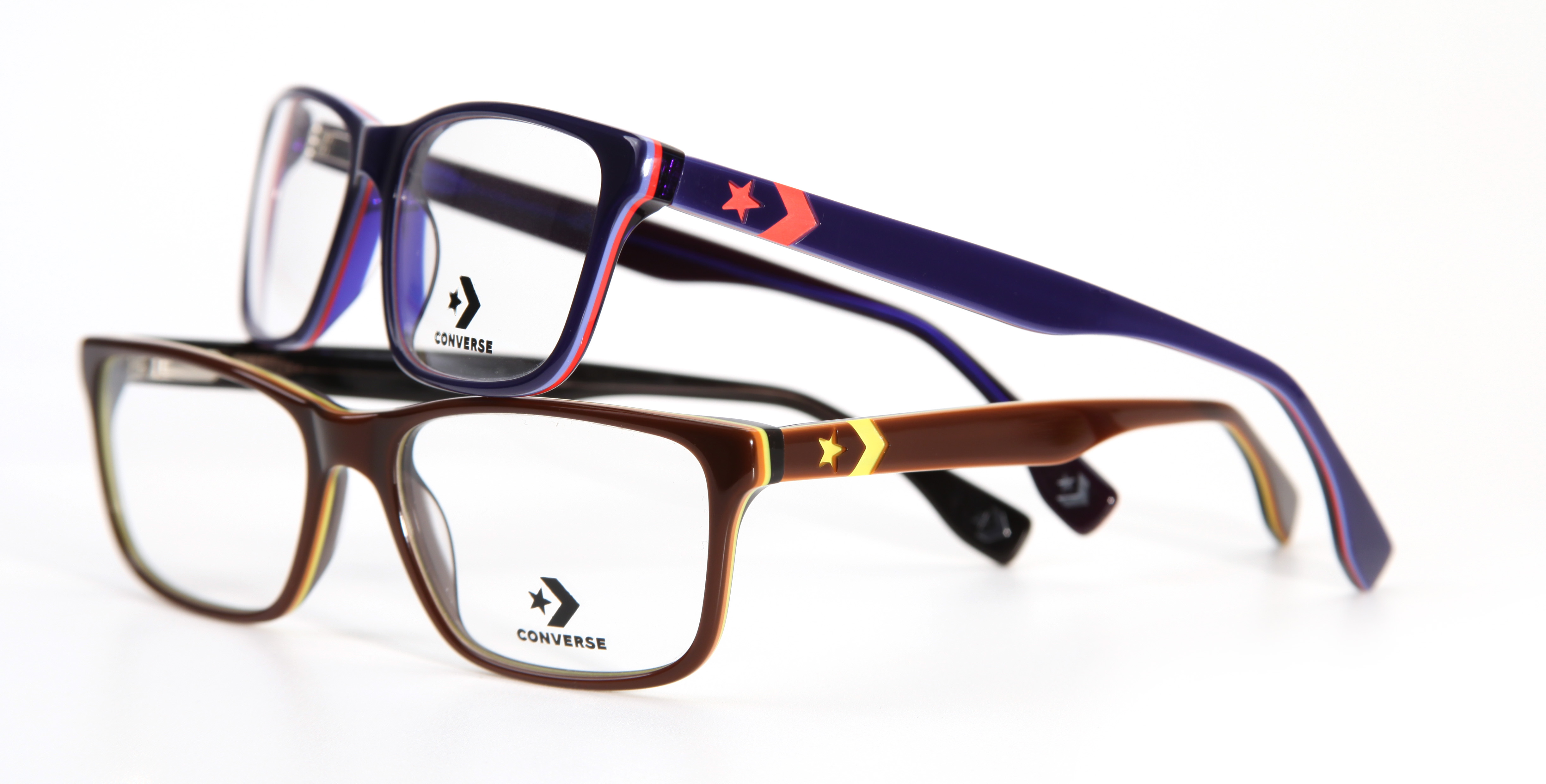 Eyewear Company, De Rigo REM, Donates 10,000 Frames to National Vision's Philanthropic Efforts
